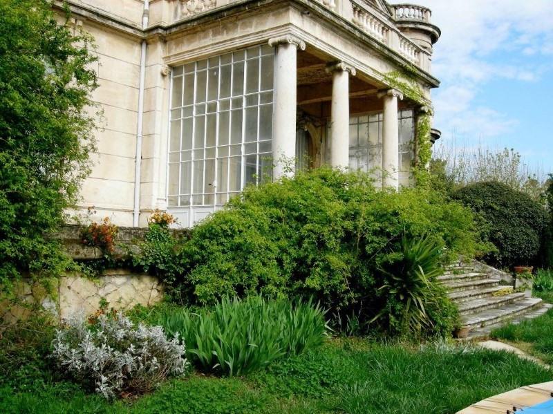 Vente de prestige appartement Villeneuve les avignon 950000€ - Photo 4