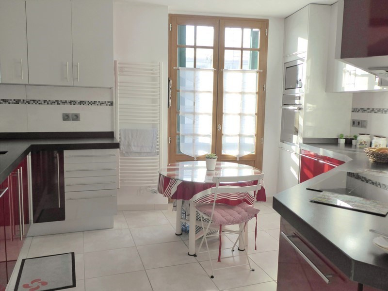 Sale apartment Saint-jean-de-luz 1 050 000€ - Picture 4