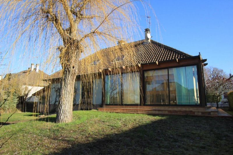 Vente maison / villa Châlons-en-champagne 212000€ - Photo 2
