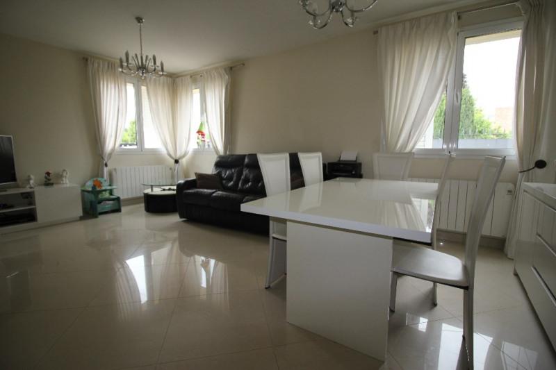 Sale house / villa Conflans ste honorine 470000€ - Picture 1