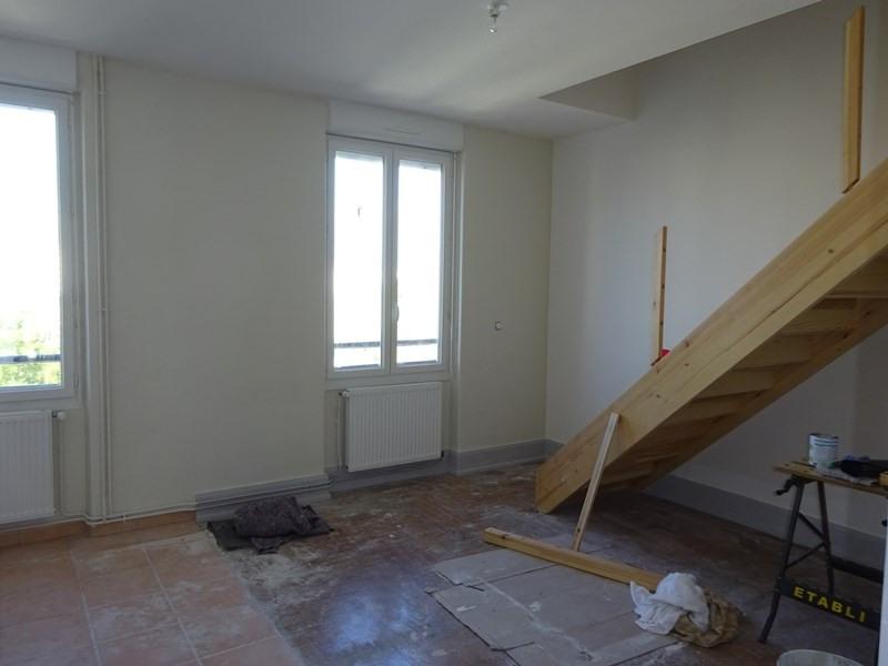 Location appartement Lyon 3ème 1050€ CC - Photo 6