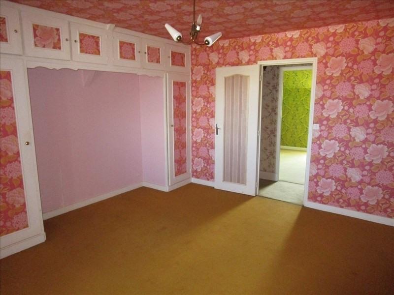 Sale house / villa Mussidan 117500€ - Picture 4