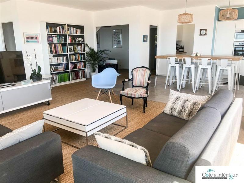 Vente de prestige maison / villa Chateau d'olonne 950000€ - Photo 6