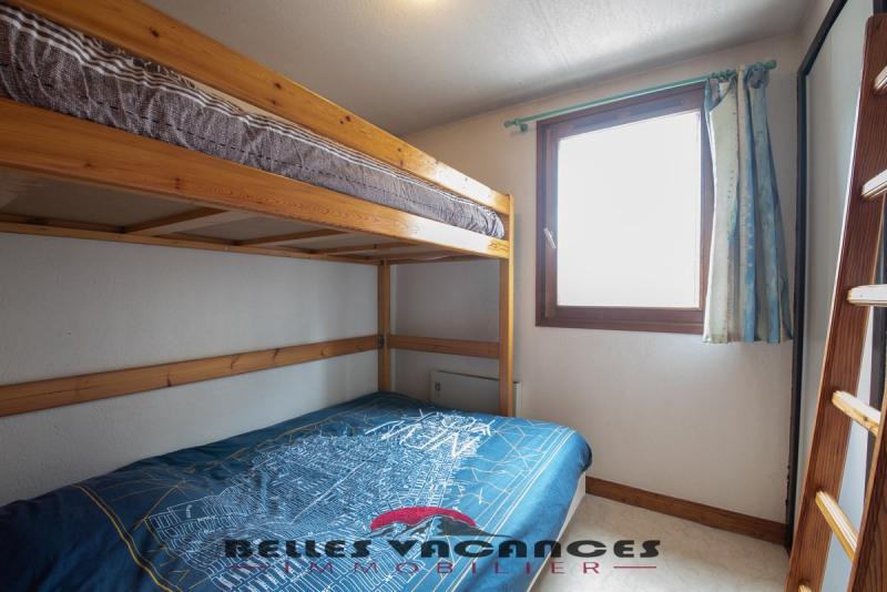 Sale apartment Saint-lary-soulan 91000€ - Picture 5