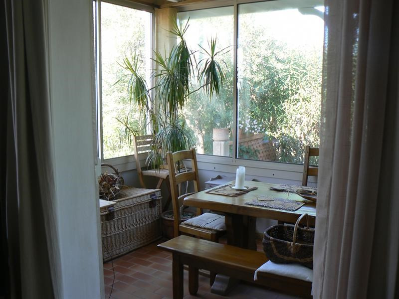 Vente maison / villa Sanary sur mer 453 000€ - Photo 2