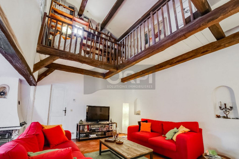 Vente de prestige maison / villa Colomars 600000€ - Photo 10