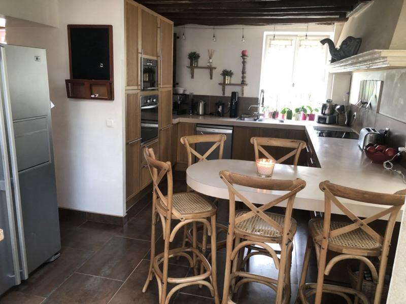 Vente maison / villa Senlis 649000€ - Photo 6