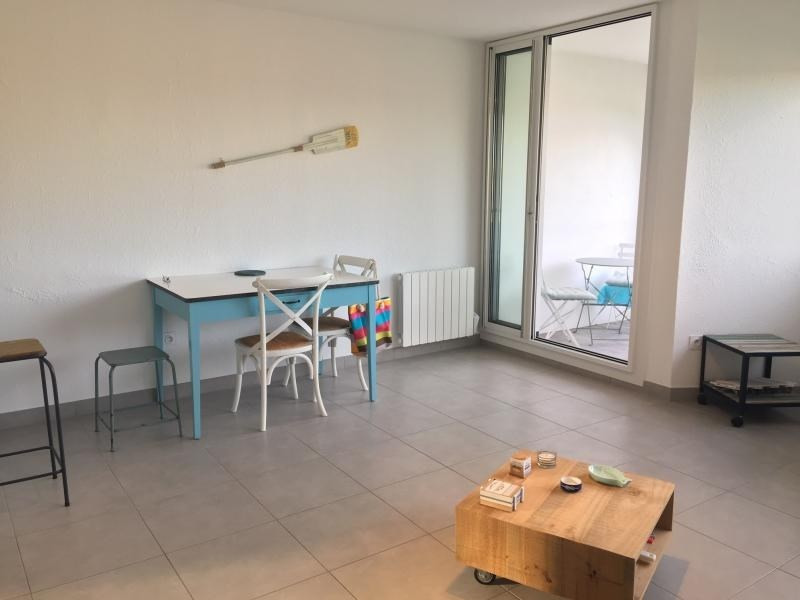 Vente appartement Le grau du roi 177 000€ - Photo 2