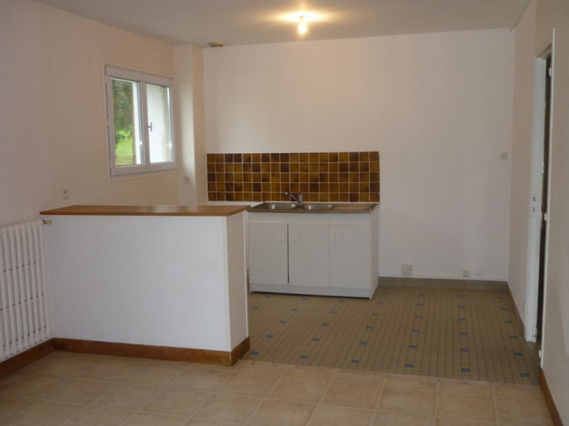 Location appartement Orbec 550€ CC - Photo 2