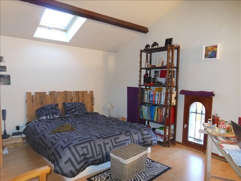 Location appartement Verfeil 540€ CC - Photo 6