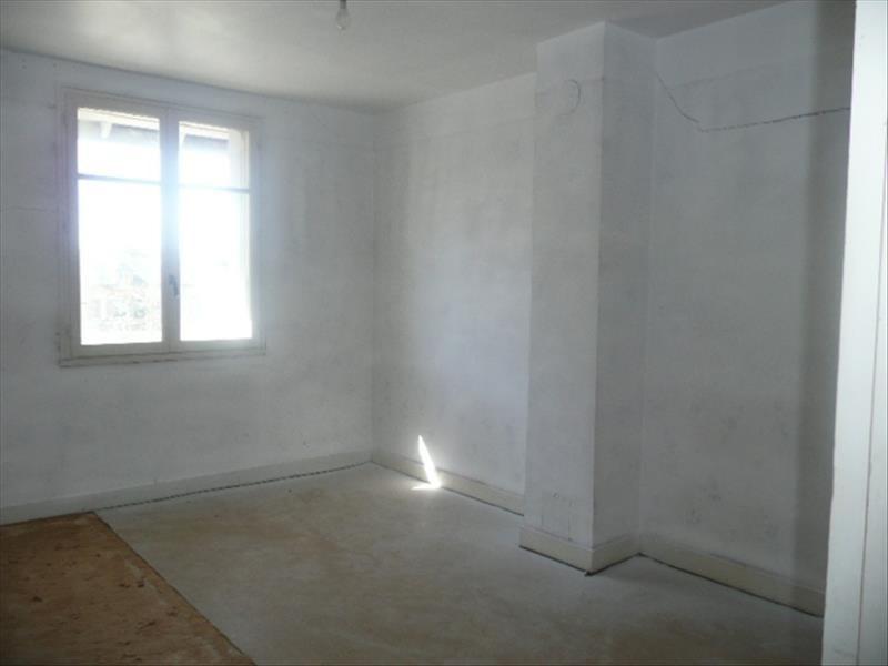 Sale building Argent sur sauldre 60000€ - Picture 5