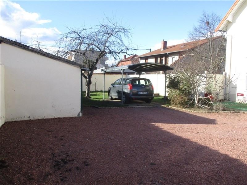 Vente maison / villa Riorges 279000€ - Photo 2