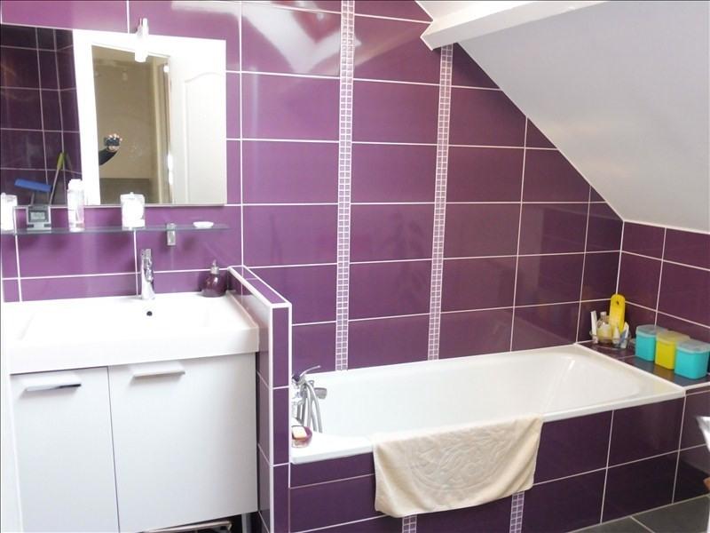 Vente maison / villa Villemomble 485000€ - Photo 6