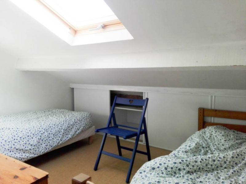 Vente de prestige maison / villa La rochelle 745000€ - Photo 14