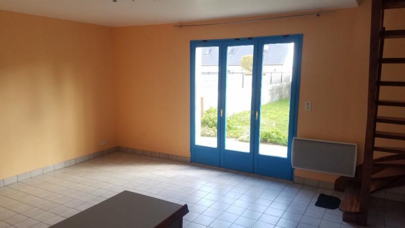 Vendita casa Benodet 176550€ - Fotografia 4