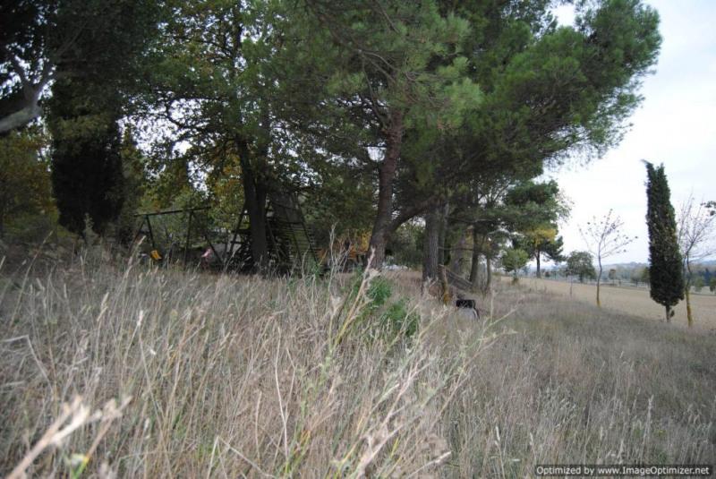 Vente terrain Villepinte 80000€ - Photo 14