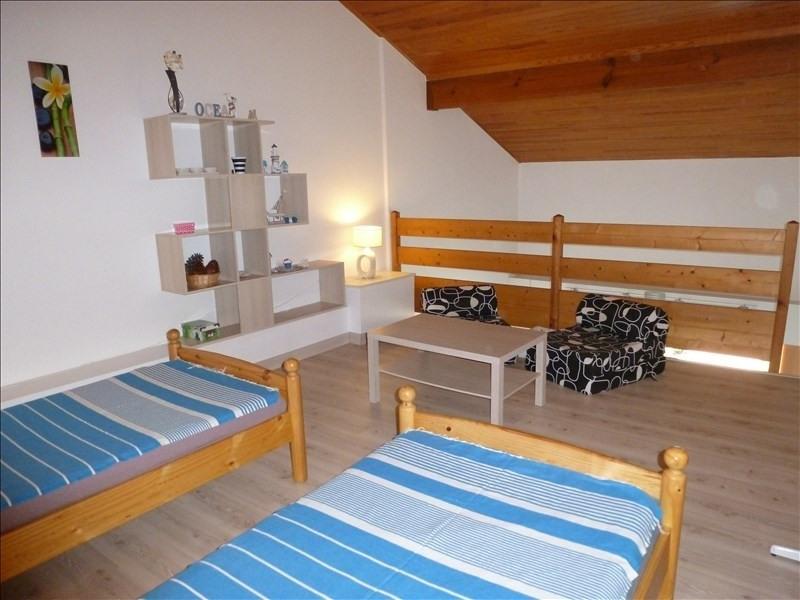 Venta  apartamento Moliets et maa 189740€ - Fotografía 6