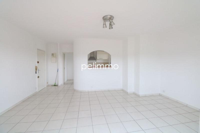 Location appartement Miramas 640€ CC - Photo 4