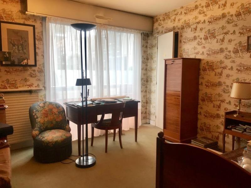 Vente appartement Paris 14ème 720000€ - Photo 7