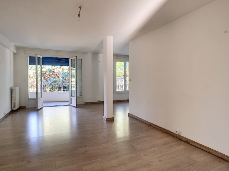 Location appartement Avignon 750€ CC - Photo 3