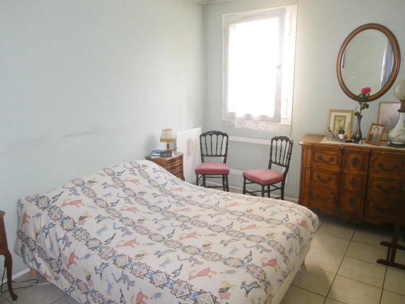 Sale apartment Sannois 210000€ - Picture 3