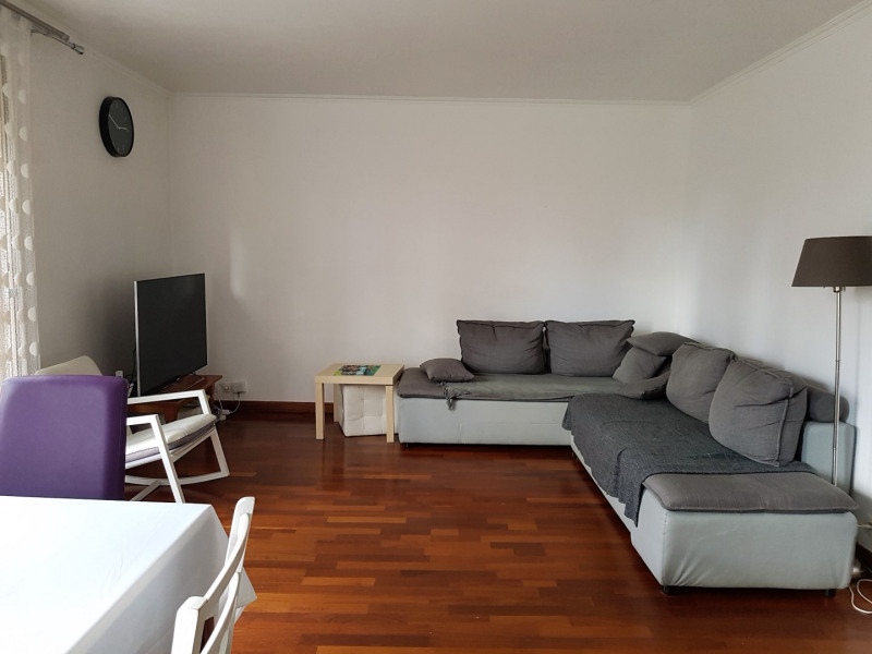 Vente appartement Soisy-sous-montmorency 172000€ - Photo 2