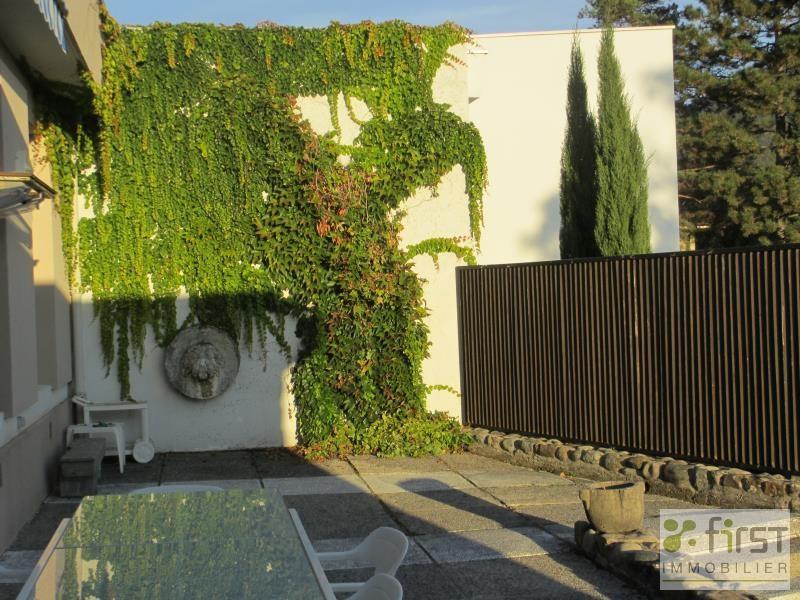 Immobile residenziali di prestigio casa Annecy le vieux 1500000€ - Fotografia 9