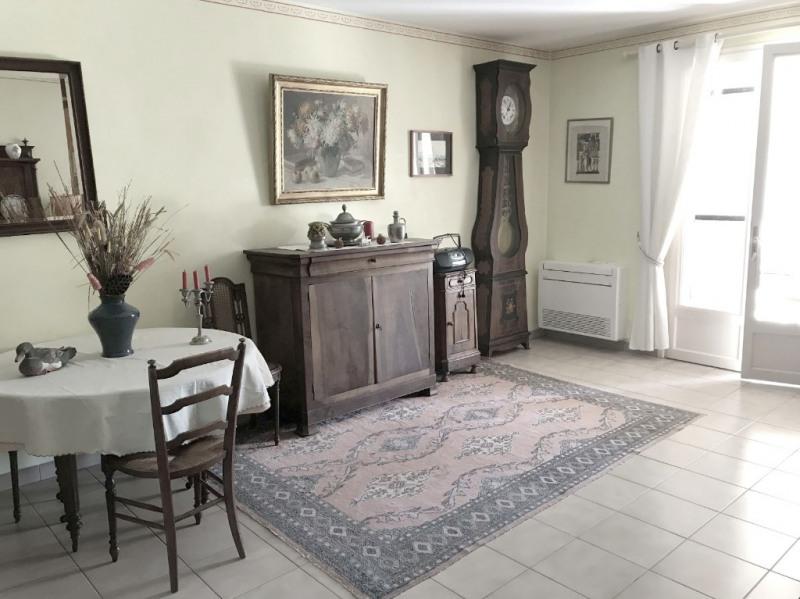 Vente de prestige maison / villa Aix en provence 625000€ - Photo 6