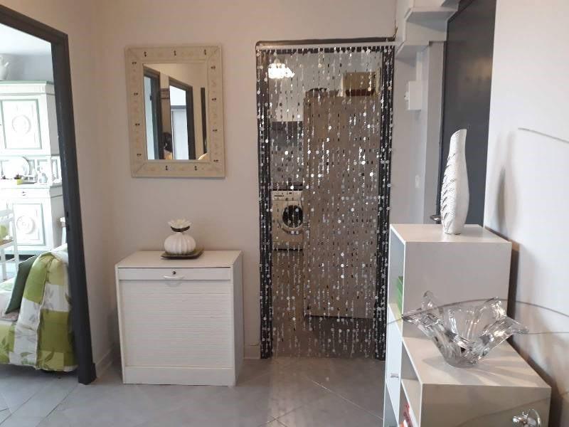 Location appartement Lavaur 460€ CC - Photo 7