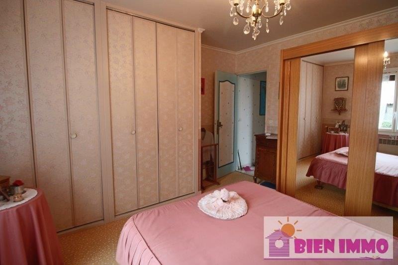 Vente maison / villa Saint sulpice de royan 308275€ - Photo 5