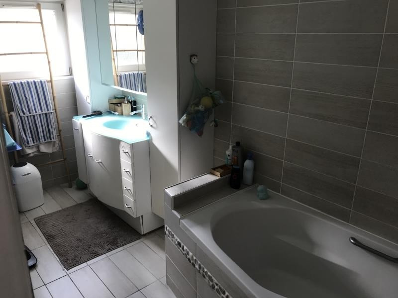 Vente maison / villa Osny 285000€ - Photo 6