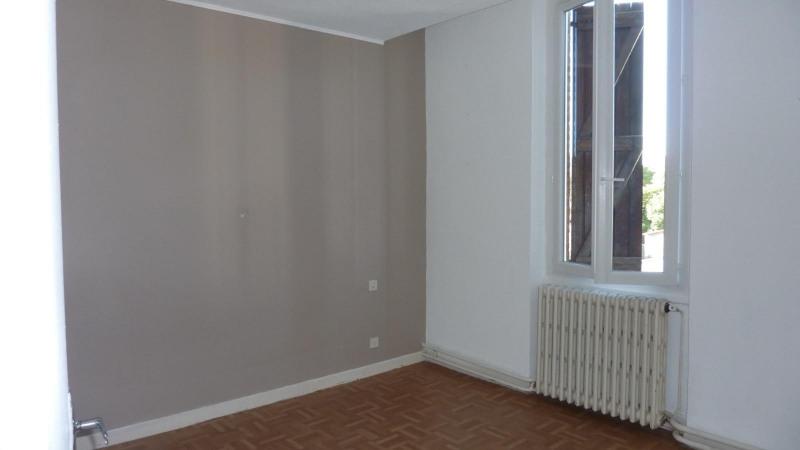 Rental apartment Albi 590€ CC - Picture 3
