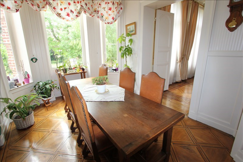 Deluxe sale house / villa Douai 780 000€ - Picture 4