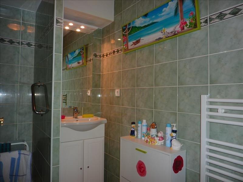 Sale apartment Pornichet 127800€ - Picture 3