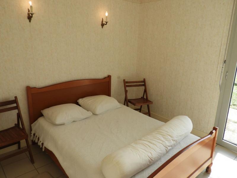 Deluxe sale house / villa Vaux sur mer 627000€ - Picture 12