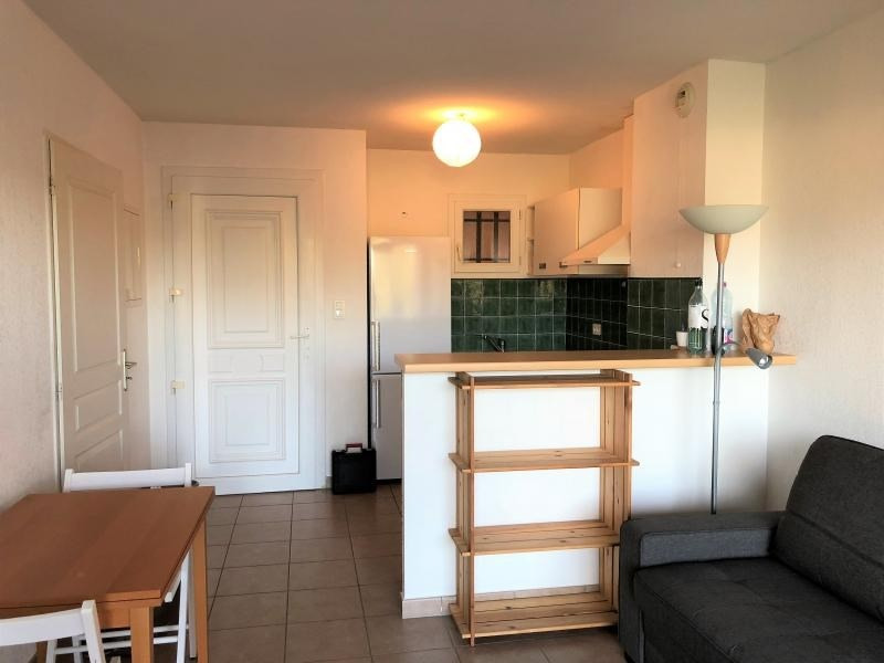 Rental apartment Propriano 710€ CC - Picture 7