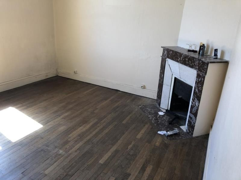 Sale house / villa Nevers 82000€ - Picture 8
