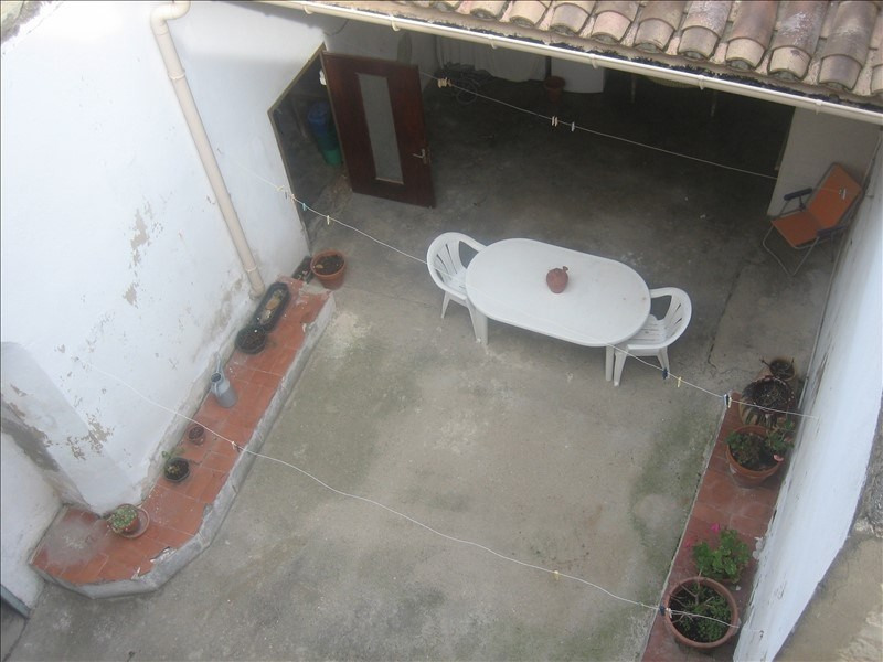 Vente maison / villa Vauvert 248000€ - Photo 3