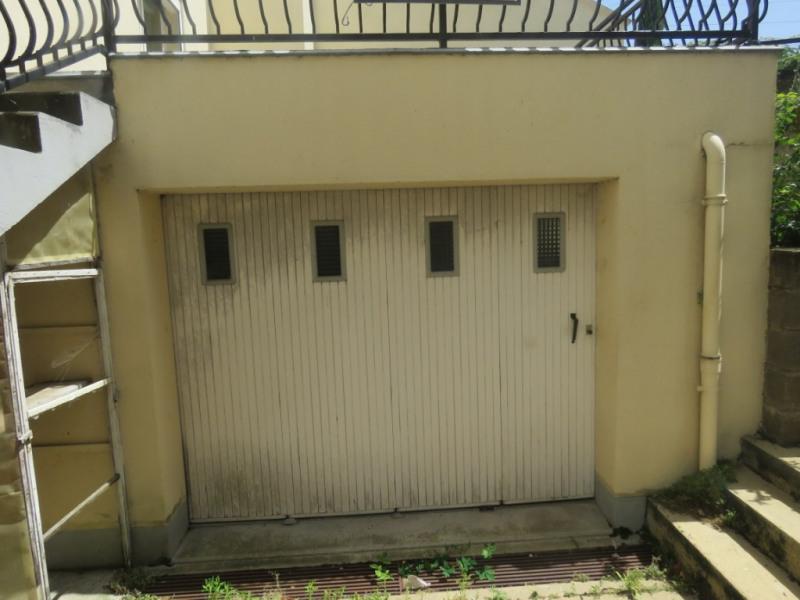 Sale house / villa Montoire sur le loir 99900€ - Picture 9