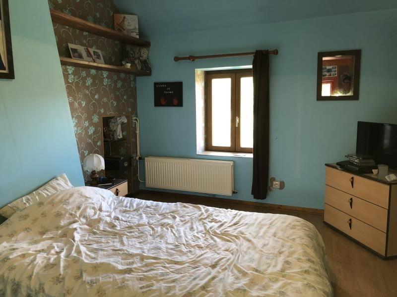 Vente maison / villa Diges 149000€ - Photo 7