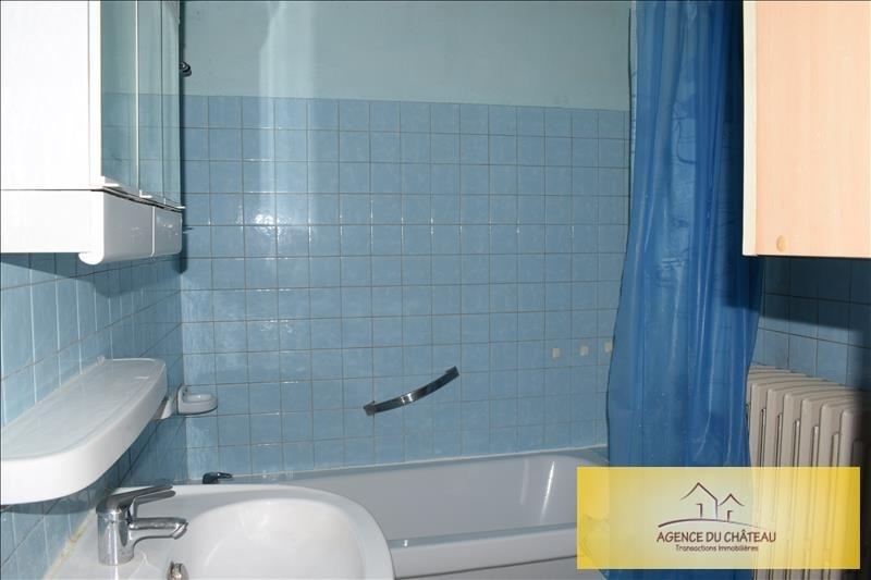 Vendita casa Mantes la jolie 137000€ - Fotografia 6