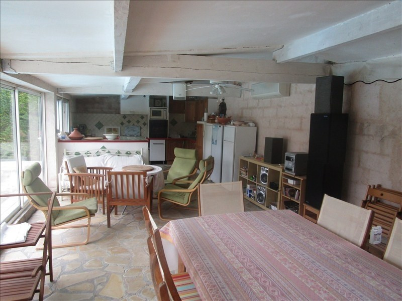Vente maison / villa Pignans 350 000€ - Photo 5
