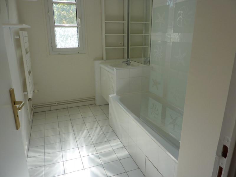 Rental apartment Gif sur yvette 1200€ CC - Picture 9