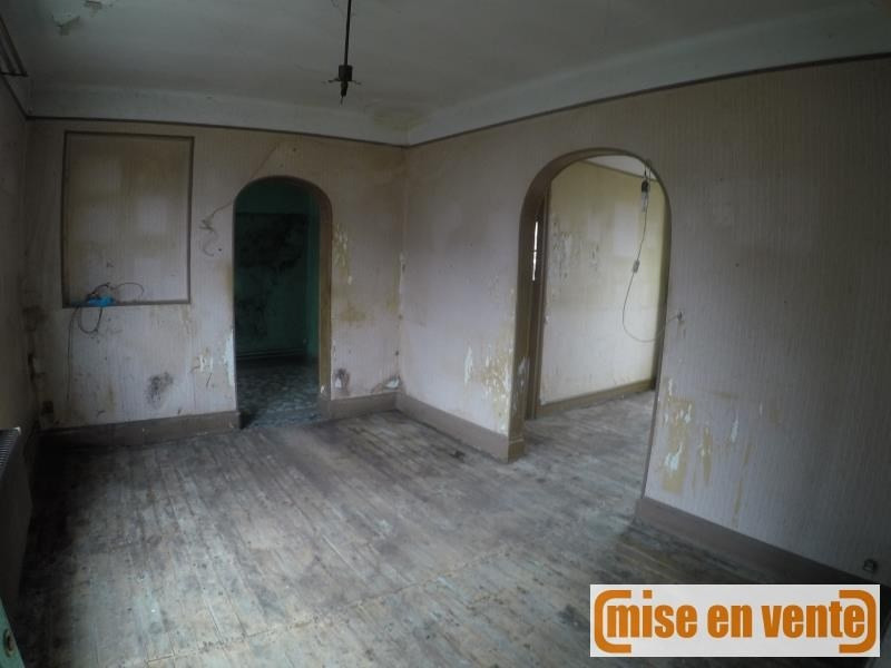 Продажa дом Champigny sur marne 185000€ - Фото 1