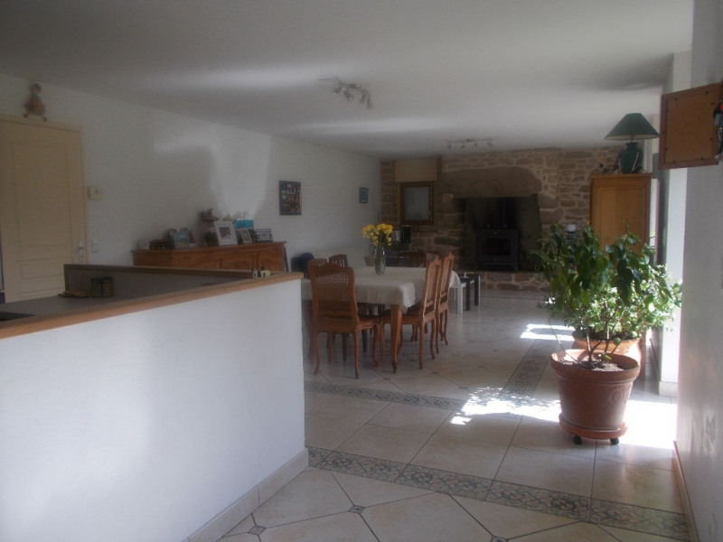 Vente maison / villa Auray 264 450€ - Photo 2