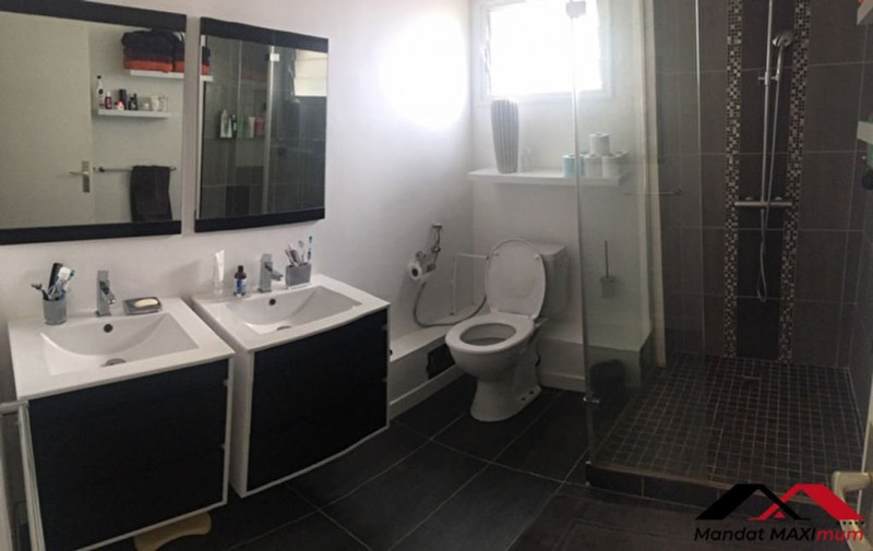 Vente appartement Saint denis 285 000€ - Photo 3