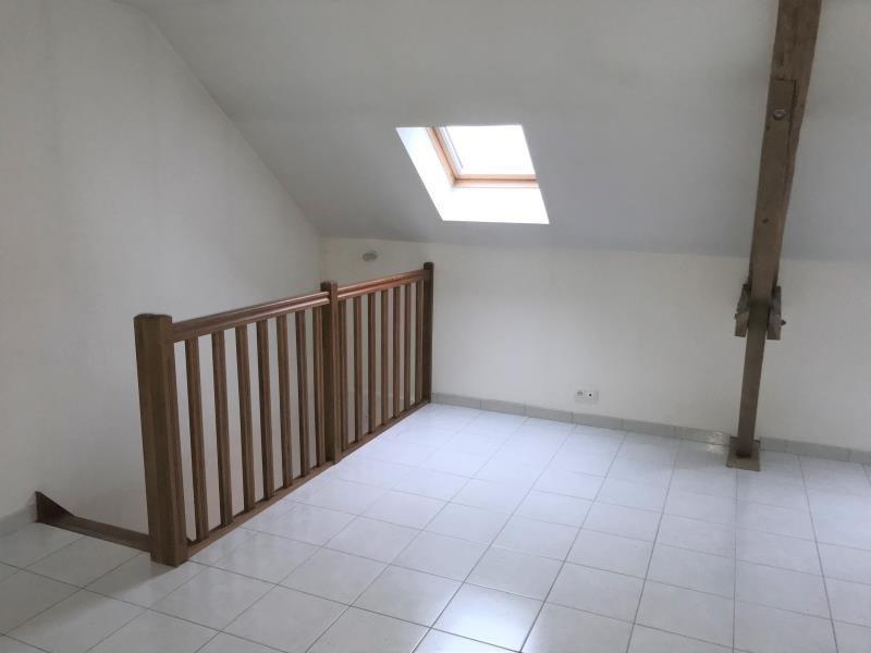 Sale apartment Leuville sur orge 141700€ - Picture 2