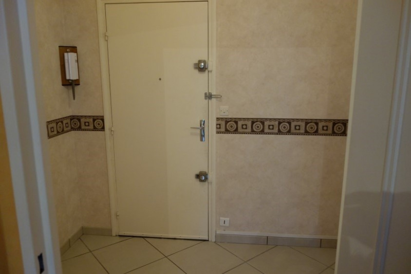 Vente appartement Firminy 59000€ - Photo 8
