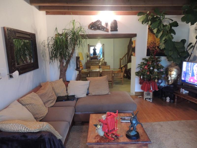 Vente maison / villa Royan 385000€ - Photo 10