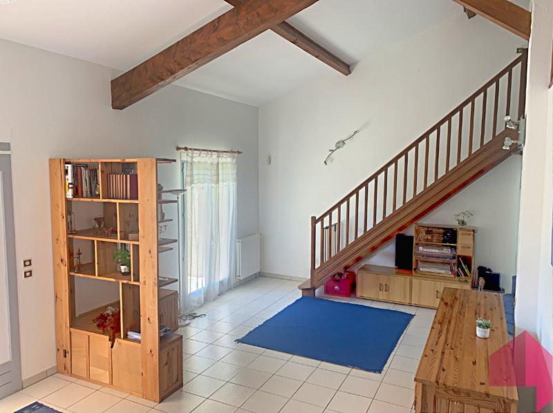 Sale house / villa Saint-orens-de-gameville 395000€ - Picture 4